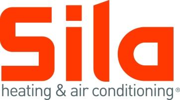 Sila_Logo