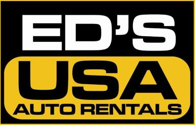 Ed's Auto