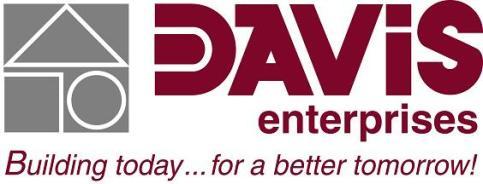 Davis Logo JPEG